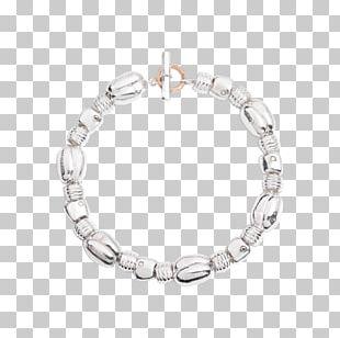 Bracelet Colored Gold Necklace Jewellery Platinum PNG