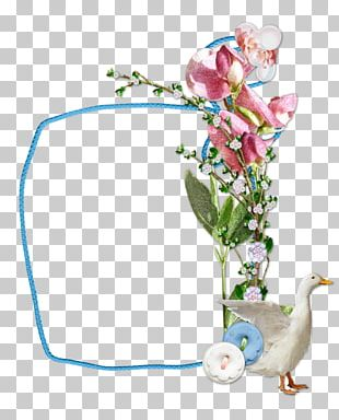 Cut Flowers Floral Design Body Jewellery Petal PNG
