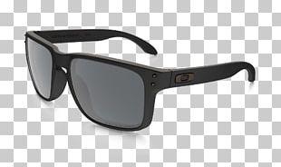 Oakley Holbrook Sunglasses Oakley PNG