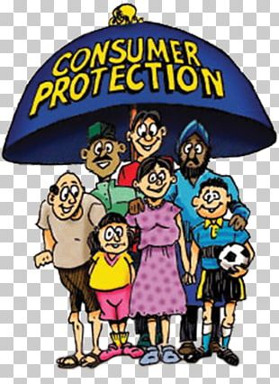 Consumer Protection Act PNG