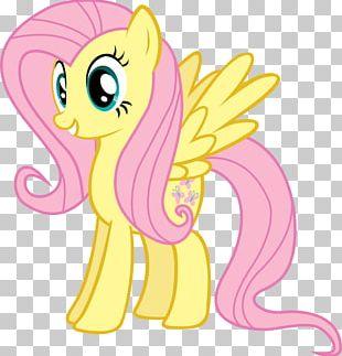 Fluttershy Rainbow Dash Pinkie Pie Twilight Sparkle Princess Luna PNG
