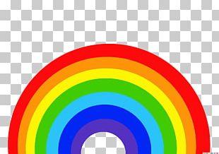 Graphic Design Desktop Circle PNG