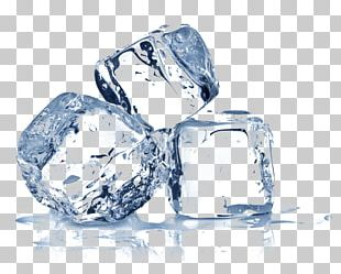 Ice Cube Ice Makers PNG