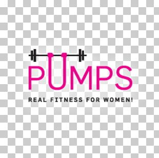 Pumps Real Fitness For Women Physical Fitness Fitness Centre Exercise West Cummings Park PNG