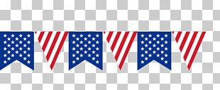 United States Bunting Scalable Graphics PNG