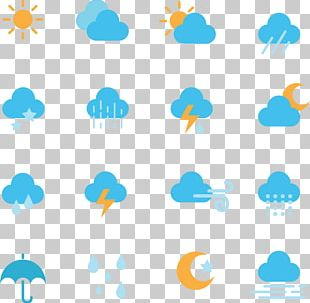 Weather Rain Symbol Storm PNG, Clipart, Angle, Body Jewelry