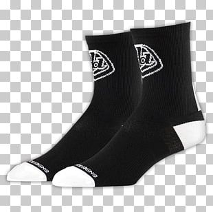 Crew Sock Clothing Accessories Shoe Fashion PNG