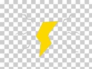 Logo Angle Line Brand Font PNG