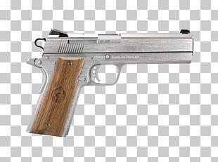 Trigger Kel-Tec Firearm Pistol Gun Barrel PNG, Clipart, 380