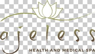 Ajeless Health And Medical Spa Medicine Therapy Day Spa PNG