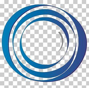 Logo Symbol Brand YouTube PNG