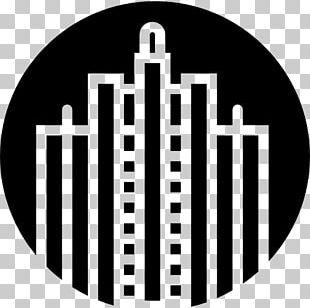 Rockefeller Center Computer Icons Logo PNG