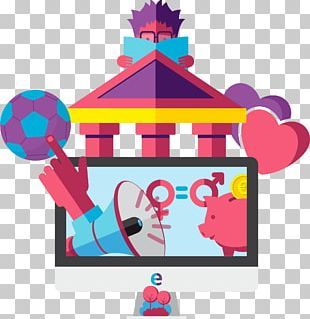 Tenerife Espacio De Las Artes Graphic Design PNG