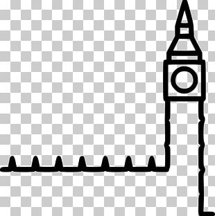 Big Ben Tower Of London Computer Icons Portable Network Graphics PNG