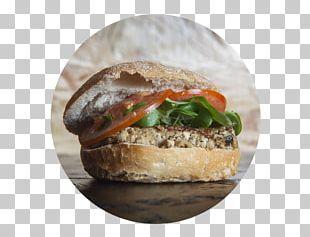 Cheeseburger Whopper Hamburger Buffalo Burger Veggie Burger PNG