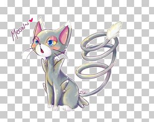 Delcatty Skitty Pokémon Whiskers PNG