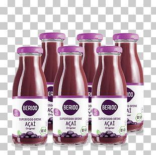 Pomegranate Juice Smoothie Organic Food Superfood PNG