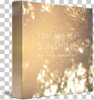 Printing Art Metal Lighting Font PNG