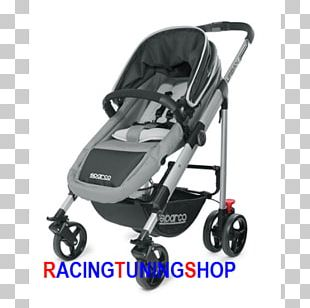 Baby Transport Infant Child Baby & Toddler Car Seats Sparco PNG