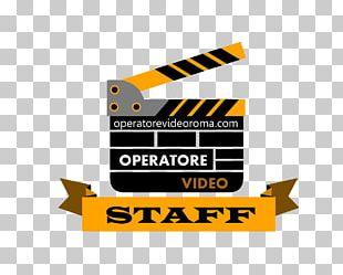 Blackmagic URSA Camera Operator Video Editing Film Editing PNG