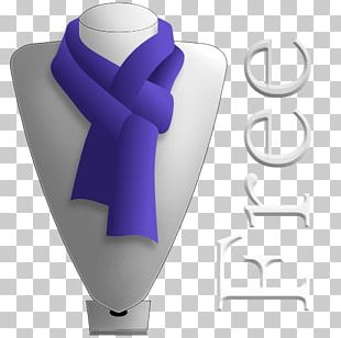 Headscarf The 85 Ways To Tie A Tie Necktie Shawl PNG