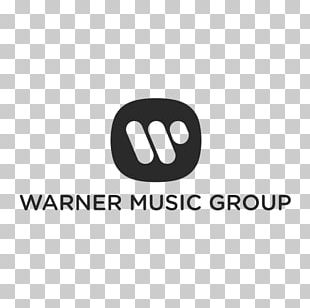 Warner Music Group Logo Warner Bros. Records Universal Music Group PNG