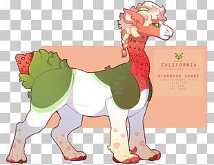 Horse Canidae Dog Camel PNG