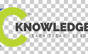 Logo Brand Green ISI Web Of Knowledge PNG