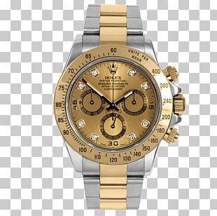 Omega Speedmaster Watch Strap Seiko Rolex PNG