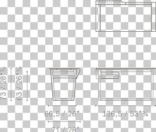 Paper Drawing /m/02csf Font PNG