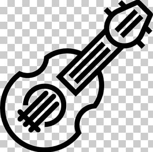 Balalaika Musical Instruments Rdio PNG