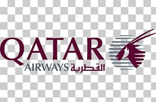 Doha International Airport Hamad International Airport Qatar Airways Dubai Airshow Logo PNG