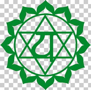 Journey Through The Chakras Vishuddha Anahata Sahasrara PNG