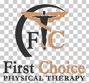 Logo Brand Graphic Design First Choice Physical Therapy Camera Operator PNG
