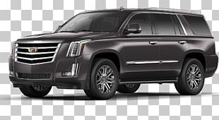 Luxury Vehicle Sport Utility Vehicle Armored Car Limousine PNG