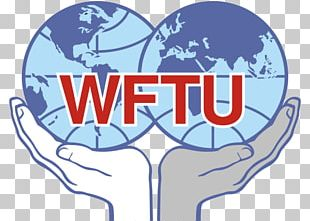 World Federation Of Trade Unions Organization World Federation Of Teachers Unions All-Workers Militant Front PNG