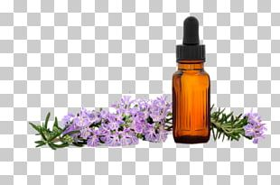 Essential Oil Lavender Oil Aroma Compound Aromatherapy PNG