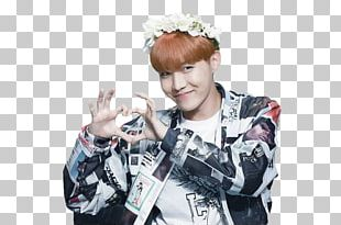 J-Hope BTS Wings K-pop Spring Day PNG