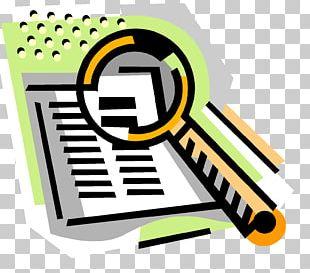 System Epi-Digm Organization Ethnodoxology Information PNG