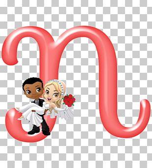Wedding Bridegroom Marriage Engagement PNG