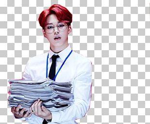 Jimin BTS Dope Musician PNG