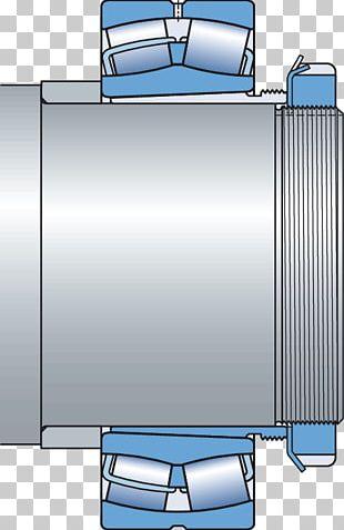 Rolling-element Bearing Seal Ball Bearing Machine PNG