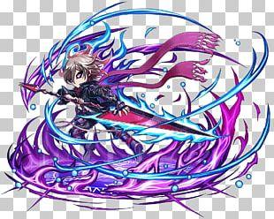 Final Fantasy: Brave Exvius Brave Frontier 2 Wiki Game PNG