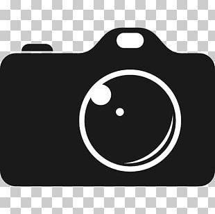 Camera Computer Icons PNG