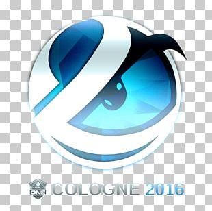 Counter-Strike: Global Offensive ESL Pro League PlayerUnknown's Battlegrounds League Of Legends World Of Warcraft PNG