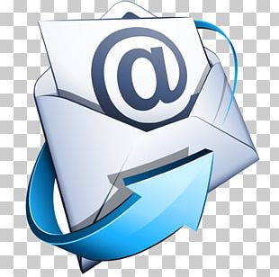 Electronic Mailing List Email Address Web Hosting Service PNG