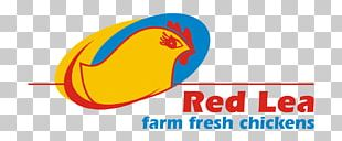Red Lea Chickens Bankstown Chicken As Food Meat PNG