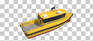 Water Transportation Water Taxi Ferry Passenger PNG