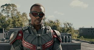 Anthony Mackie Falcon Captain America Hank Pym Ant-Man PNG