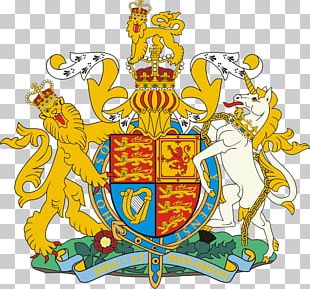 England Royal Coat Of Arms Of The United Kingdom Coat Of Arms Of Ireland Coat Of Arms Of The Netherlands PNG